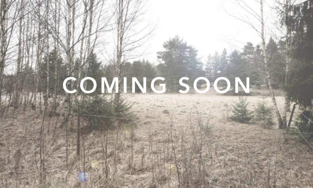 KAV_Coming-soon