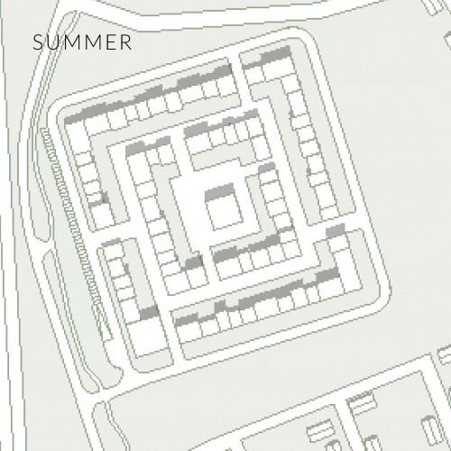 KAV_WEB-SUMMER