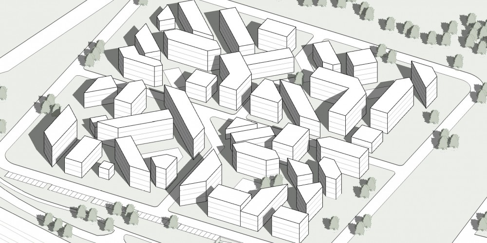 KAV_WEB-op7-2