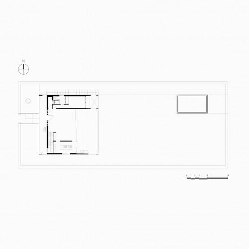 ROD_WEB_drawing2