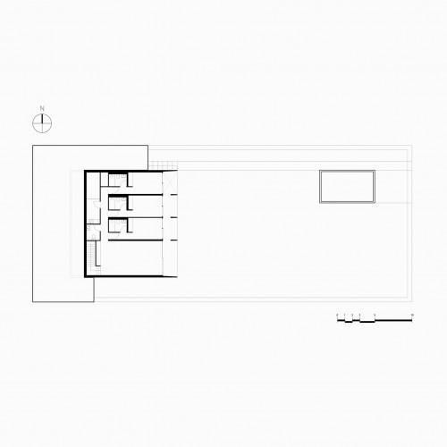 ROD_WEB_drawing3