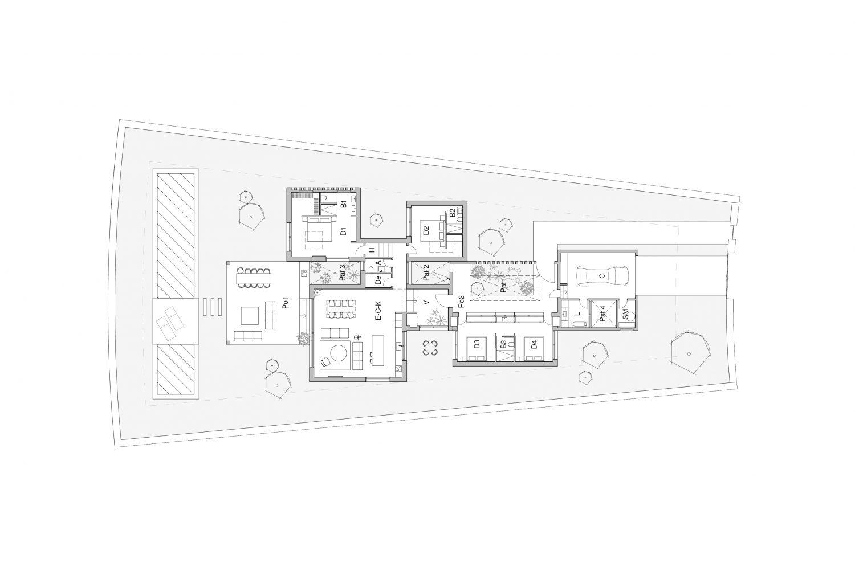 Plan_Villa_Zenith